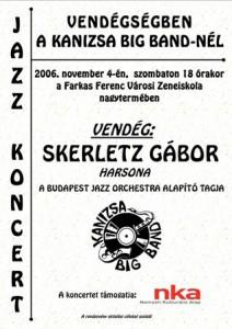 NKA-koncertek1