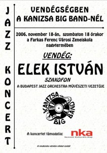 NKA-koncertek2