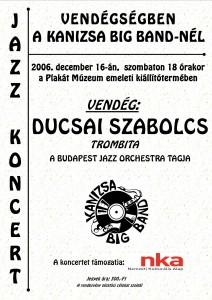 NKA-koncertek3