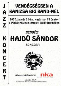 NKA-koncertek4