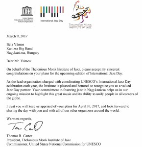 Thank You Letter Jazz Day 2017 Vámos-page-001