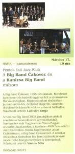 bigband_hsmk_2