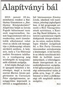 blg_alapitvanyi_2010