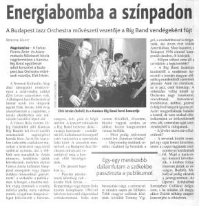 energia_bomba