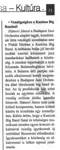 hamori_cikk_2