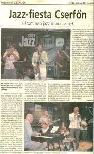 jazzland2007_1