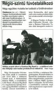 karos_cikk
