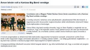kbb+amon_kanizsahir