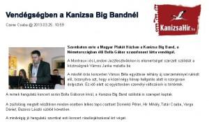 kbb+bolla_cikk