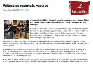 kbb+czirjak_cikk2