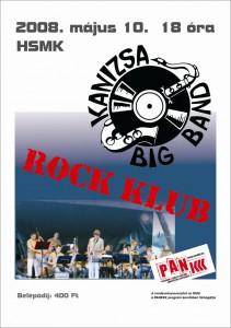 rock2008