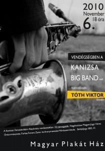 toth_viktor