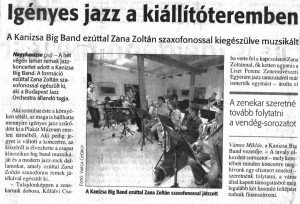 zana_cikk